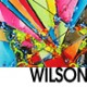 Bradford Wilson